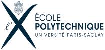 Logo-incubateur-et-booster-de-start-up-Bleu-303C-horizontal-FR